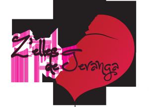 Association Z'elles de Teranga logo-trans1-300x216